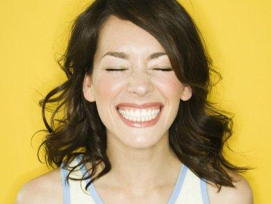 https://princesayguerrerablog.files.wordpress.com/2013/01/mujer_sonrisa.jpg?w=390&h=293